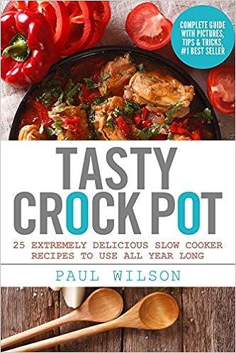 Tasty Crockpot