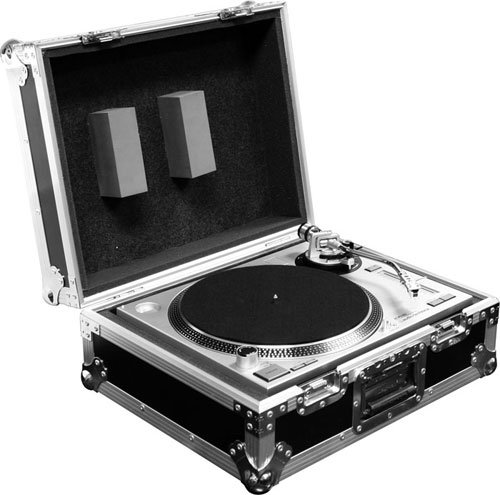 marathon-flight-road-case-ma-1200b-heavy-duty-turntable-deluxe-case-fits-technics-1200-all-other-bra
