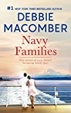 img - for Navy Families: Navy Baby\Navy Husband book / textbook / text book