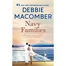 Navy Families: Navy Baby\Navy Husband
