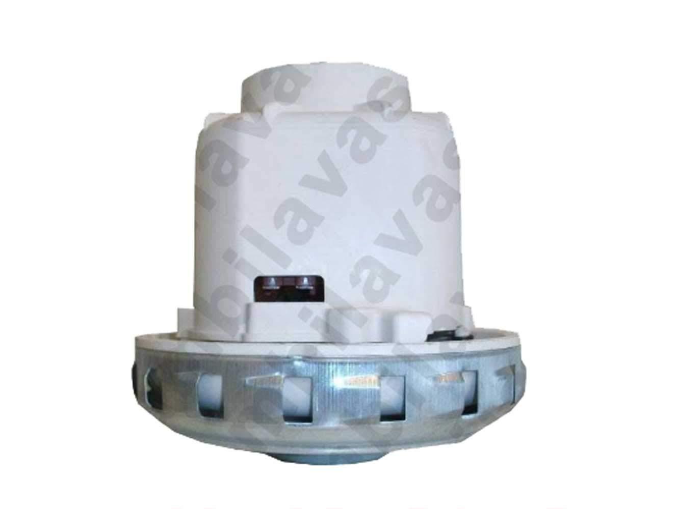 CTL 48 Motor de aspiración Domel para aspiradora Festool: Amazon ...
