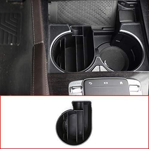 Diyucar Auto Becherhalter Für Die Vorderreihe Von Benz Gle Klasse W167 Gle350 400 2020 Jahr Auto