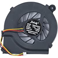 Cooler HP G42-320br
