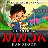 The Official Ninja Handbook