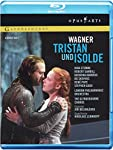 Cover Image for 'Wagner: Tristan Und Isolde'