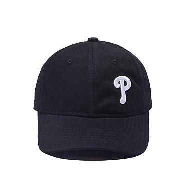KLMBJY Sombrero De Pescador Sombrero De Punto Gorra De Pico ...