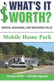 Amazon How To Find Buy Manage And Sell A Manufactured Home