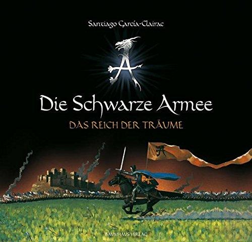 Die Schwarze Armee (Band 1): D PDF