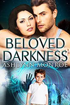 Beloved Darkness by [Monroe, Ashlynn]
