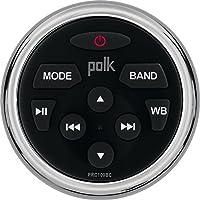 POLK PRC100BC Marine Wired Remote Control