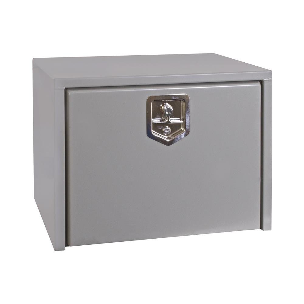 18X18X36, SST T-HDL, Primed Powder Buyers Products 1702905 Toolbox