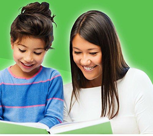 51GvxGNcIML - Teach My Preschooler Learning Kit