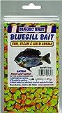 Magic PB-3 Bluegill Bait