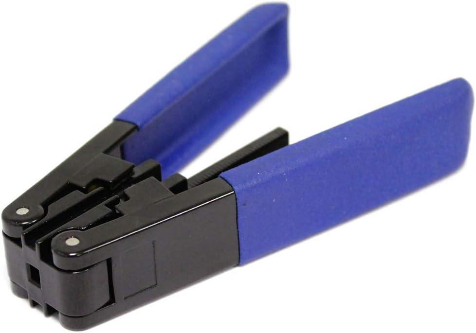 BeMatik - Peladora de Fibra óptica FTTH
