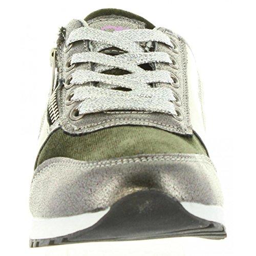 Lois 83848 Verde