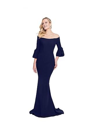 Terani Couture 18116135