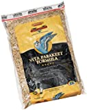 Sunseed Vita Parakeet – 2.5 lbs, My Pet Supplies