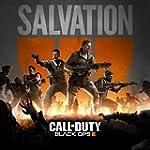 Call Of Duty: Black Ops III: Salvatio...