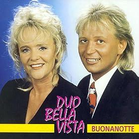 Amazon.com: Buonanotte: Duo Bella Vista: MP3 Downloads