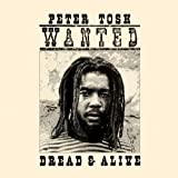 Wanted Dread & Alive (The Definitive Remasters)
