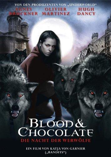 Blood & Chocolate - Die Nacht der Werwölfe Film