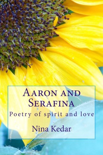 an analysis of the great poem by aaron tippin Michael tippett's grandfather, george  he undertook a course of jungian analysis with the psychotherapist  refers to as a great divide between the works.
