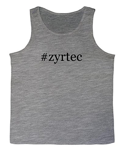 zyrtec-mens-hashtag-tank-top-new-colors-heather-xx-large