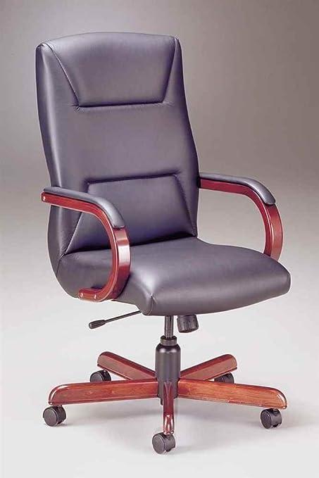 Flint Office Furniture