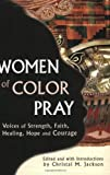 Women of Color Pray, , 1594730776