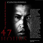 47 Hours: The Coup That Shook the Americas: The James Mitchel Series, Volume 2 | Burt Clinchandhill
