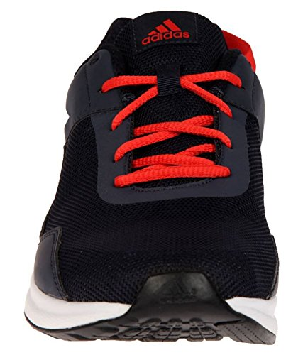 edf7d863f87 Adidas Remus Sports Running Shoes for Men-UK-7  Buy Online at Low Prices in  India - Amazon.in