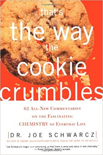 Counting Number worksheets heat and light energy worksheets : That's the Way the Cookie Crumbles: 62 All-New Commentaries on the ...