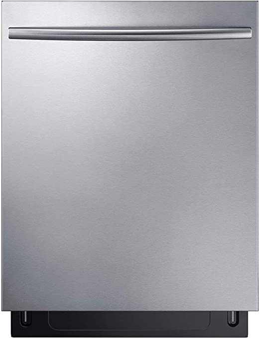 Amazon.com: Samsung 24