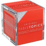 TableTopics - Original En Espanol