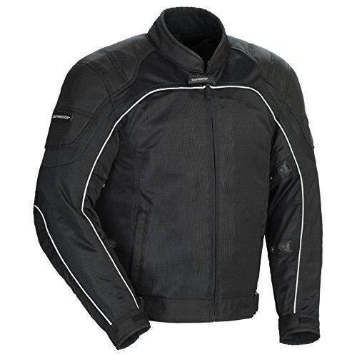 Best Summer Motorcycle Jacket - 7
