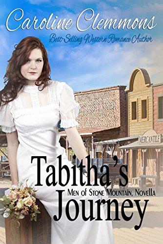 tabithas-journey-a-stone-mountain-texas-novella