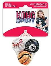 KONG Sport Ball (XS)