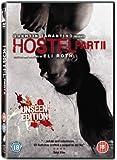 Hostel Part II [2007]