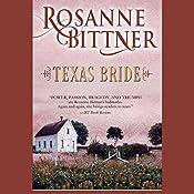 Texas Bride | Rosanne Bittner