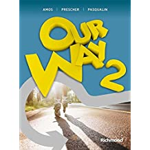 Our Way. 2