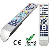 RM Series Reemplazo mando a distancia para BELSON BSV3289