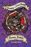 Stomping the World Round (Enemies Endure) (Volume 1)