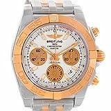 Breitling Chronomat 41 Men's Watch (CB014012-G713-378C)