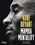 img - for Mamba Mentality: Mein Weg zum Erfolg book / textbook / text book