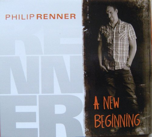 a-new-beginning-audio-cd