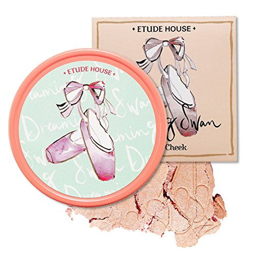 etude-house-dreaming-swan-eye-cheek-2-coral