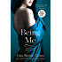 Being Me (Inside Out Series)