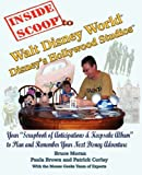 Insidescoop® to Walt Disney World® Disney's Hollywood Studios®, Bruce Moran and Brown Paula, 1590958527