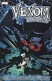 Venom: Dark Origin (Venom: Dark Origin (New Printing))