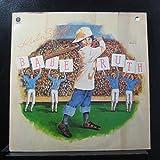 Babe Ruth - Kid's Stuff - Lp Vinyl Record